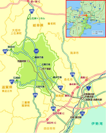 c-map_inabe.jpg