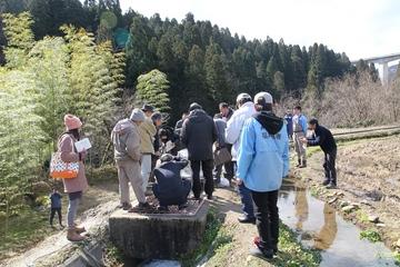 2015_fukui_2.jpg