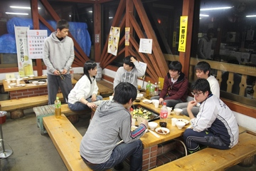 2015_kouryu_2.jpg