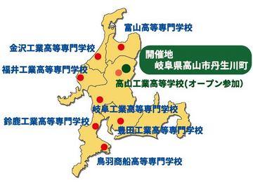 2016_map.JPG