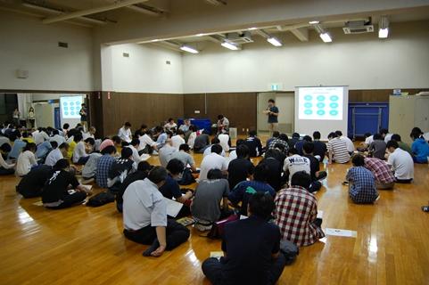 2012.6.22_1.jpg