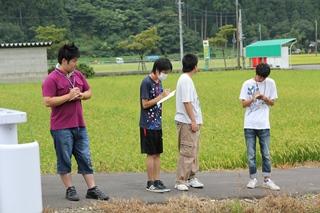 2013_g_3.jpg