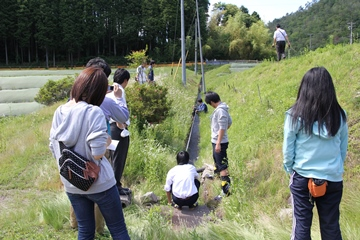 2014_gassyuku_4.jpg