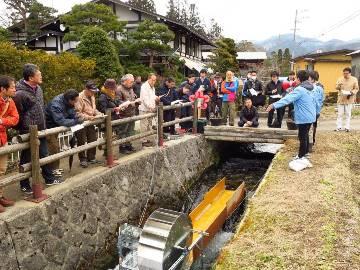 2016_fukui_2.jpg