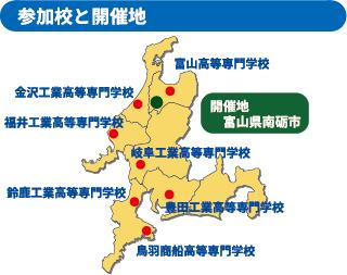 contest_2015_map.jpg