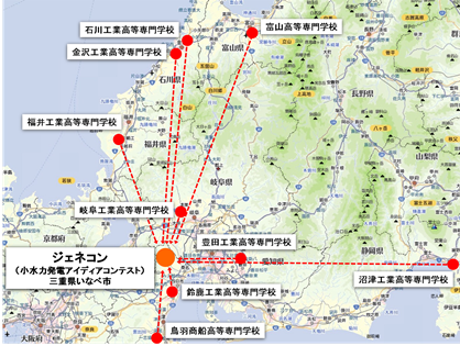 map_2012.png