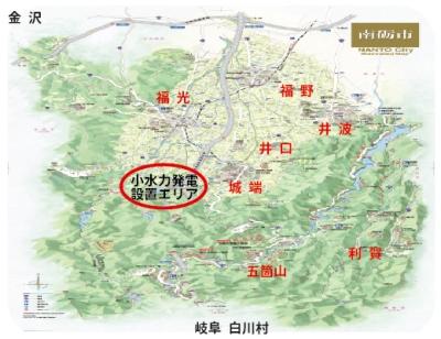 map_nanto_1.jpg