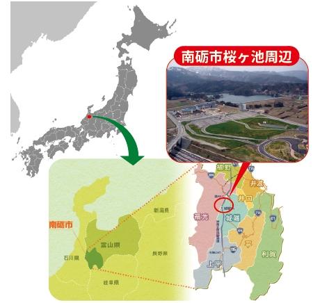 map_nanto_2.jpg