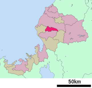 map_sabae.png