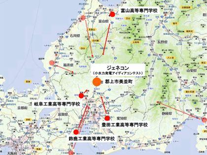 participating_school_map.jpg